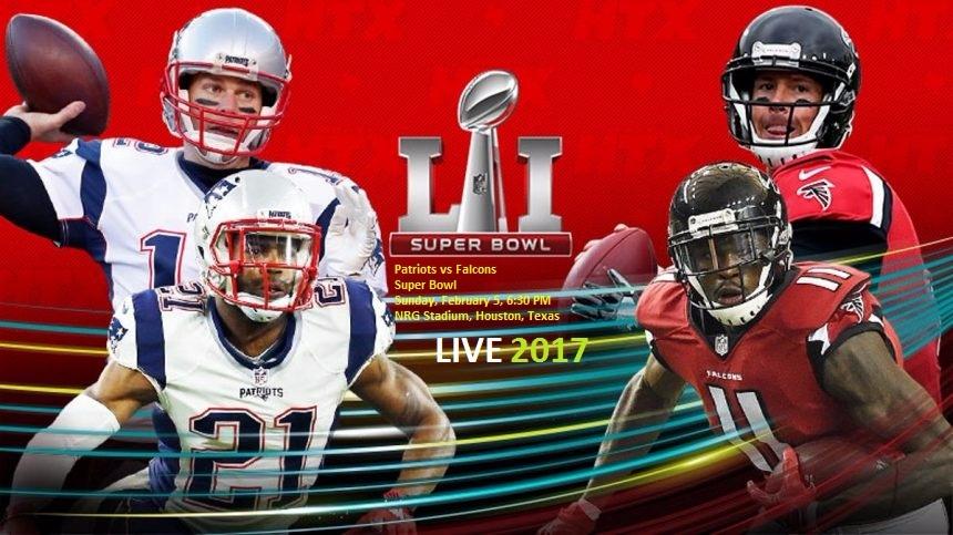 Patriots vs Falcons Live (@patriotsvsfalconsa) Cover Image