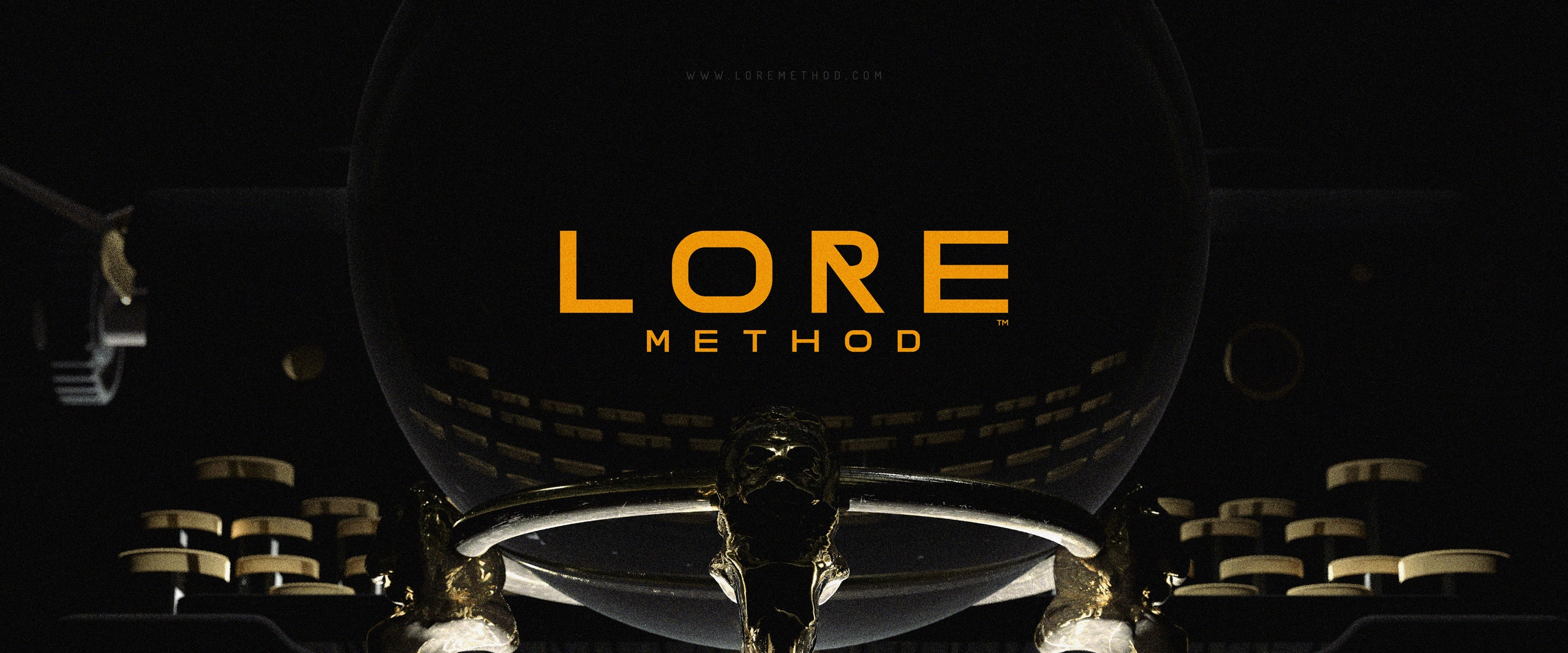 Lore Method (@loremethod) Cover Image