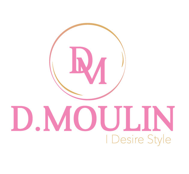 D. Moulin  (@desireemoulin) Cover Image