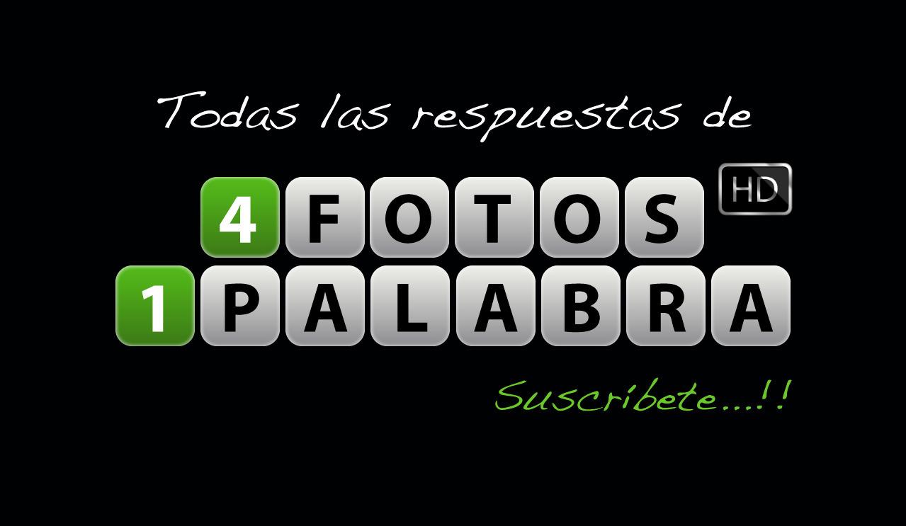 4 Fotos 1 Palabra (@4fotos1palabra) Cover Image