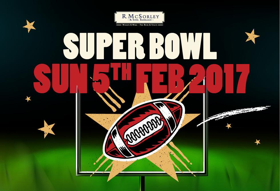 Super Bowl 2017 (@superbowl2017l) Cover Image