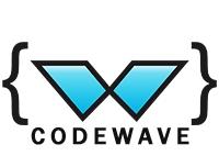 odewave (@codewave) Cover Image