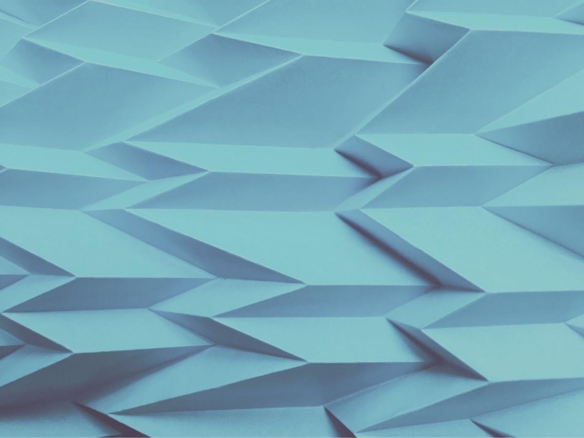 Stockholm Origami (@stockholmorigami) Cover Image