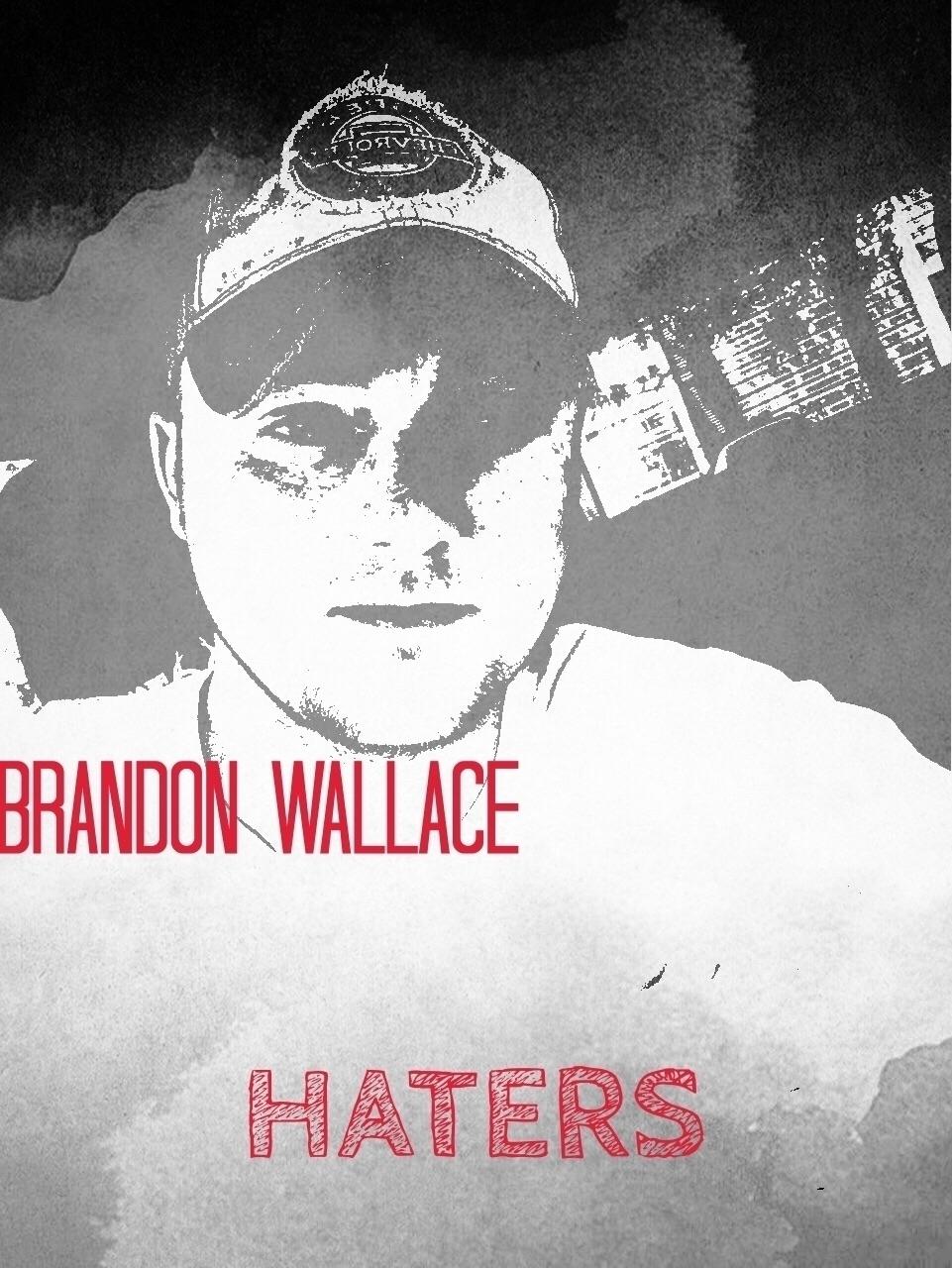@brandon_wallace Cover Image