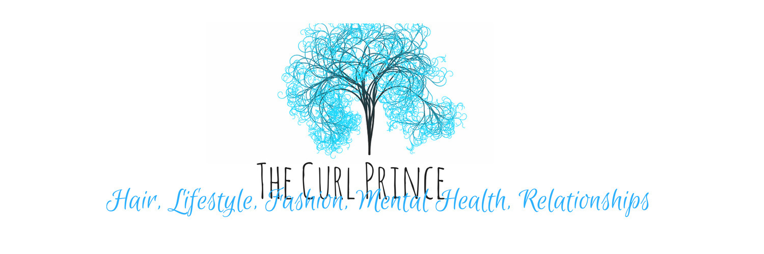 Theo Person (@thecurlprince) Cover Image