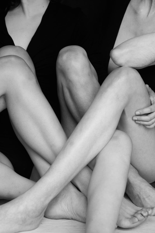Marion Colombani (@marioncolombani) Cover Image