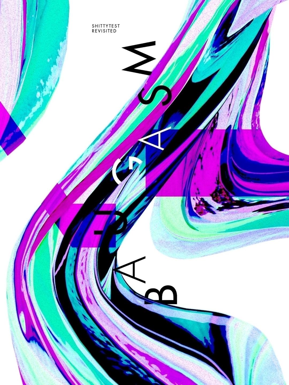 Adrien (@aadrien) Cover Image
