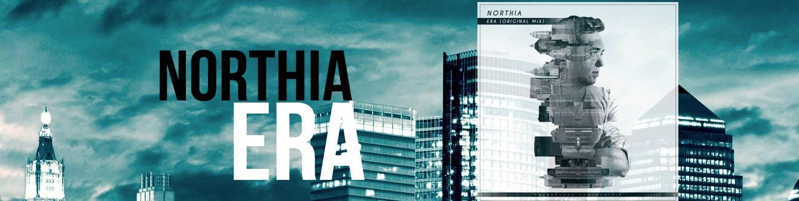 Northia (@northiamusic) Cover Image