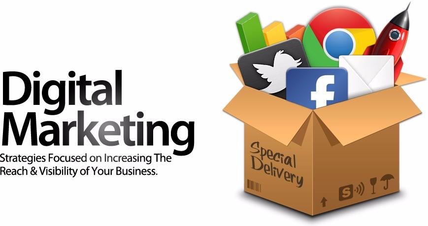 MQT Digital Marketing Agency (@digitalmarketingagency) Cover Image