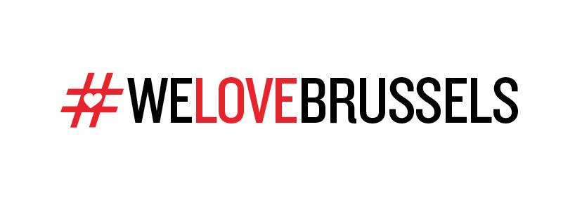 We Love Brussels (@welovebrussels) Cover Image