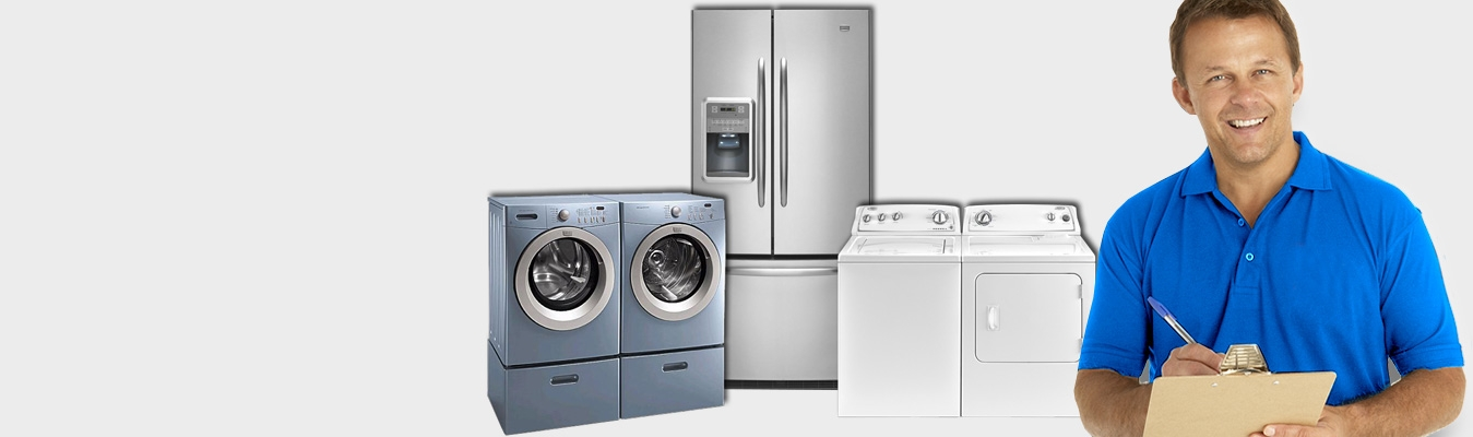 North Star Appliance Repairs (@northstarappliance) Cover Image