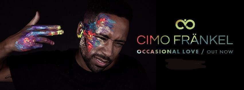 Cimo Fränkel (@cimofrankel) Cover Image