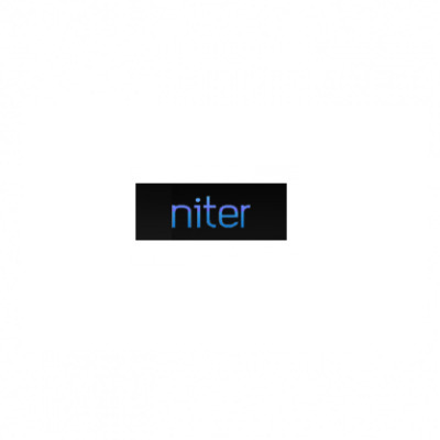 Niter (@niter) Cover Image