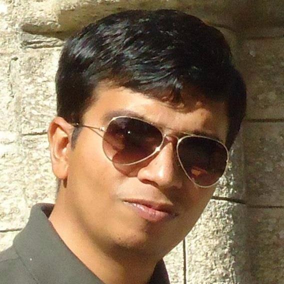 abhinav (@abhinavpoonia) Cover Image