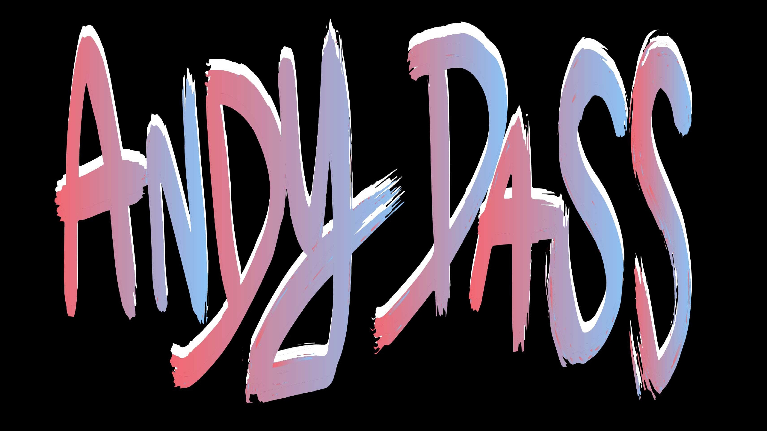 Andy Dass (@andydass) Cover Image