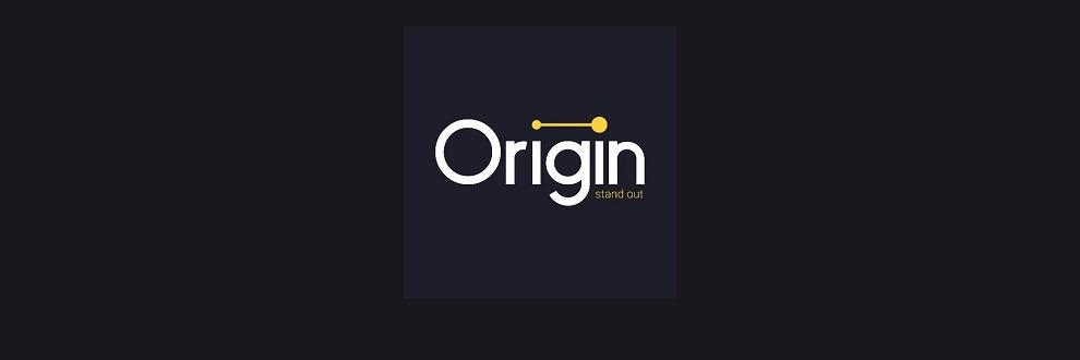 Origin (@originmena) Cover Image