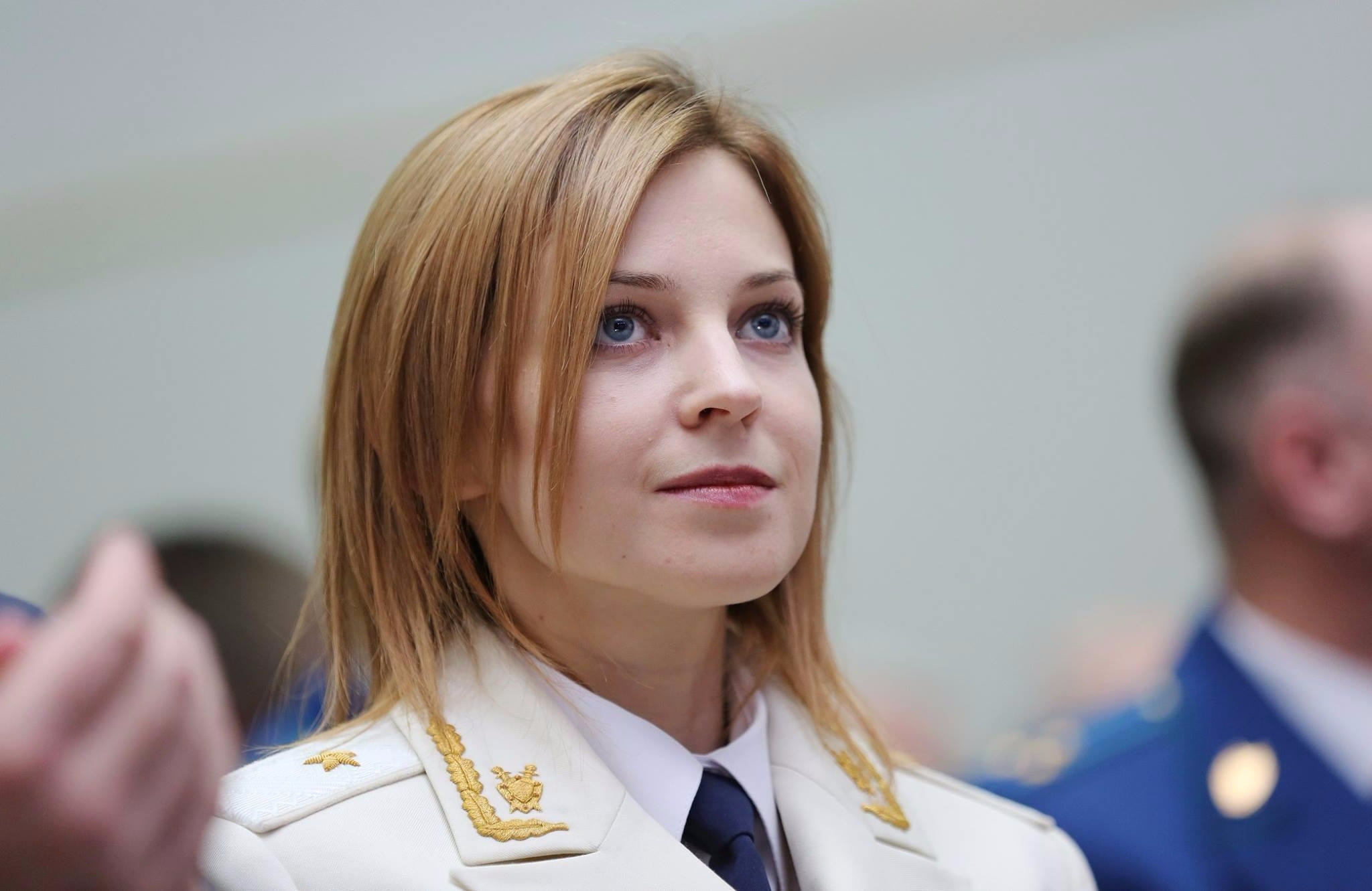 Jack H (@poklonskaya) Cover Image