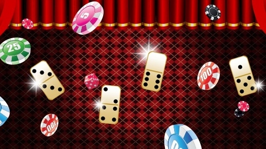 game online domino qq (@gameonlinedominoqq) Cover Image