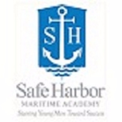 SafeHarborAcademy (@safeharborboysacademy) Cover Image