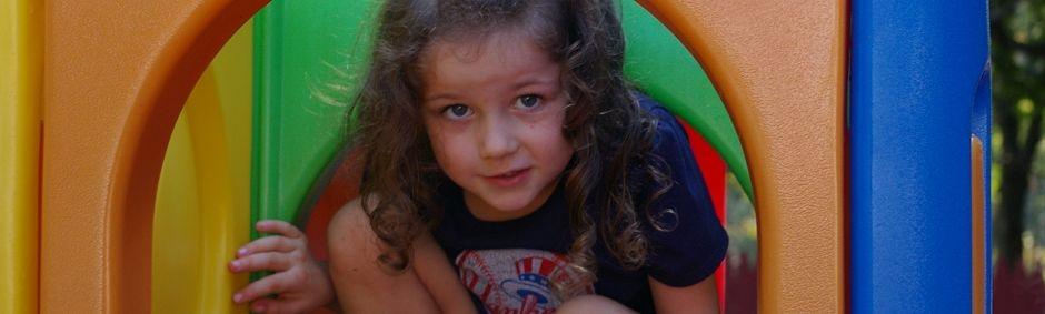 Alpine Montessori (@alpinemontessori) Cover Image