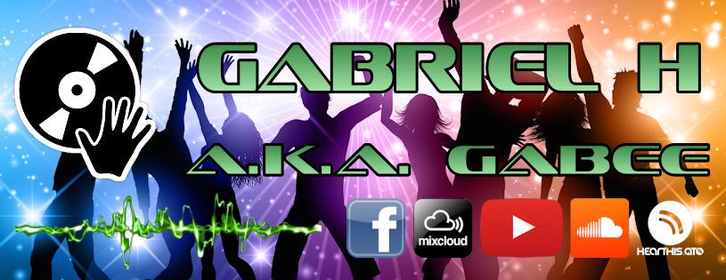 Gabor Hettich (@gabriel_h) Cover Image