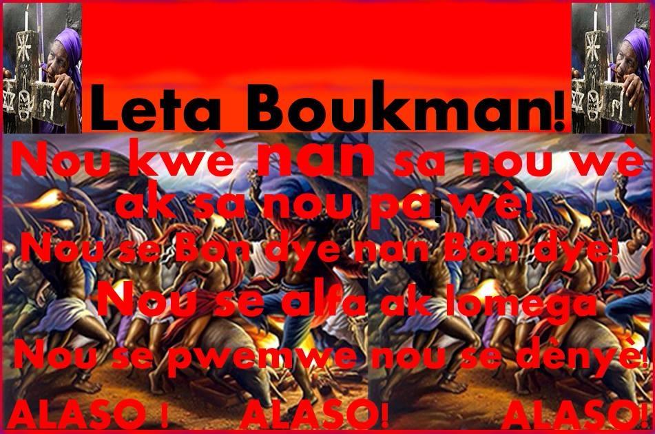 LetaBoukman  (@letaboukman) Cover Image