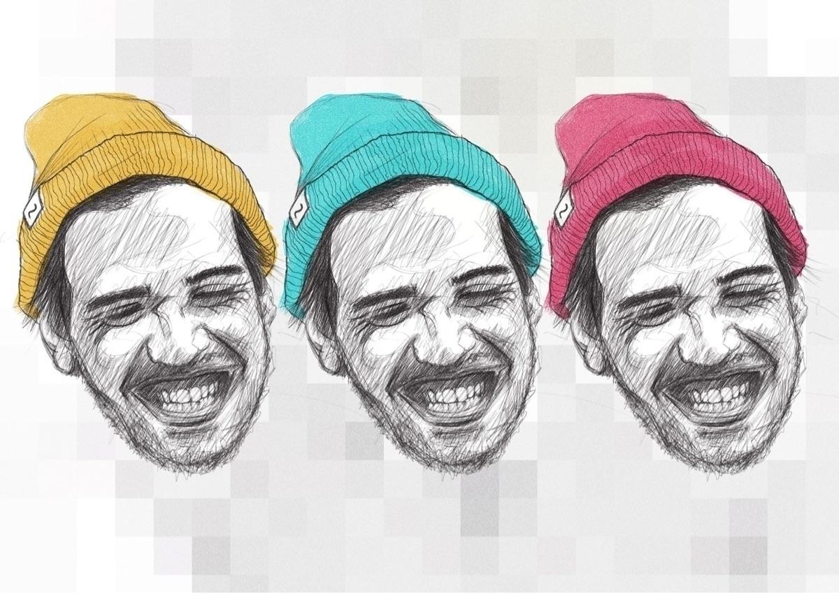 João Canhão (@joaomvcanhao) Cover Image