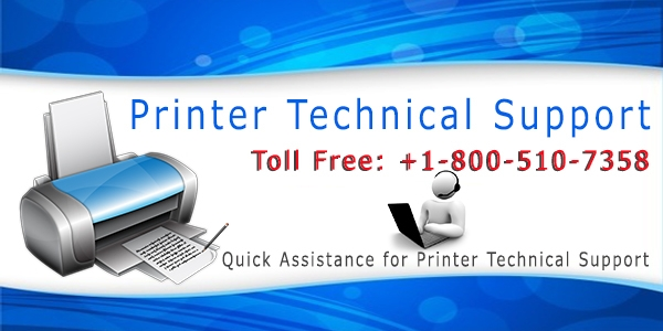 Printer Technical Suppot (@johnmark5417) Cover Image