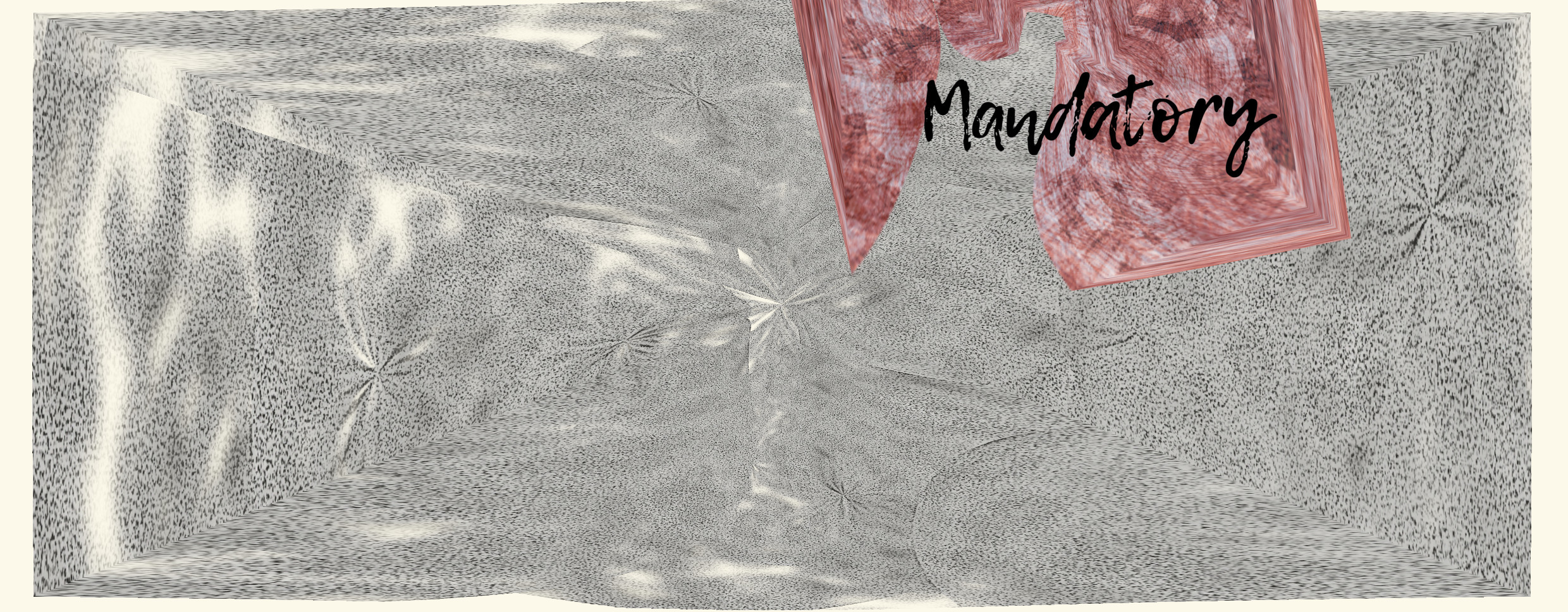 Mandatory Records (@mandatoryrecords) Cover Image