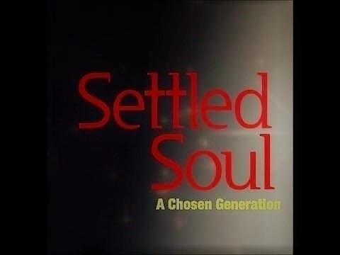 Rick Richardson (@settledsoul) Cover Image