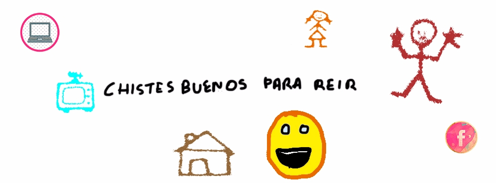 Carlos Rodríguez (@tatoloco1979) Cover Image