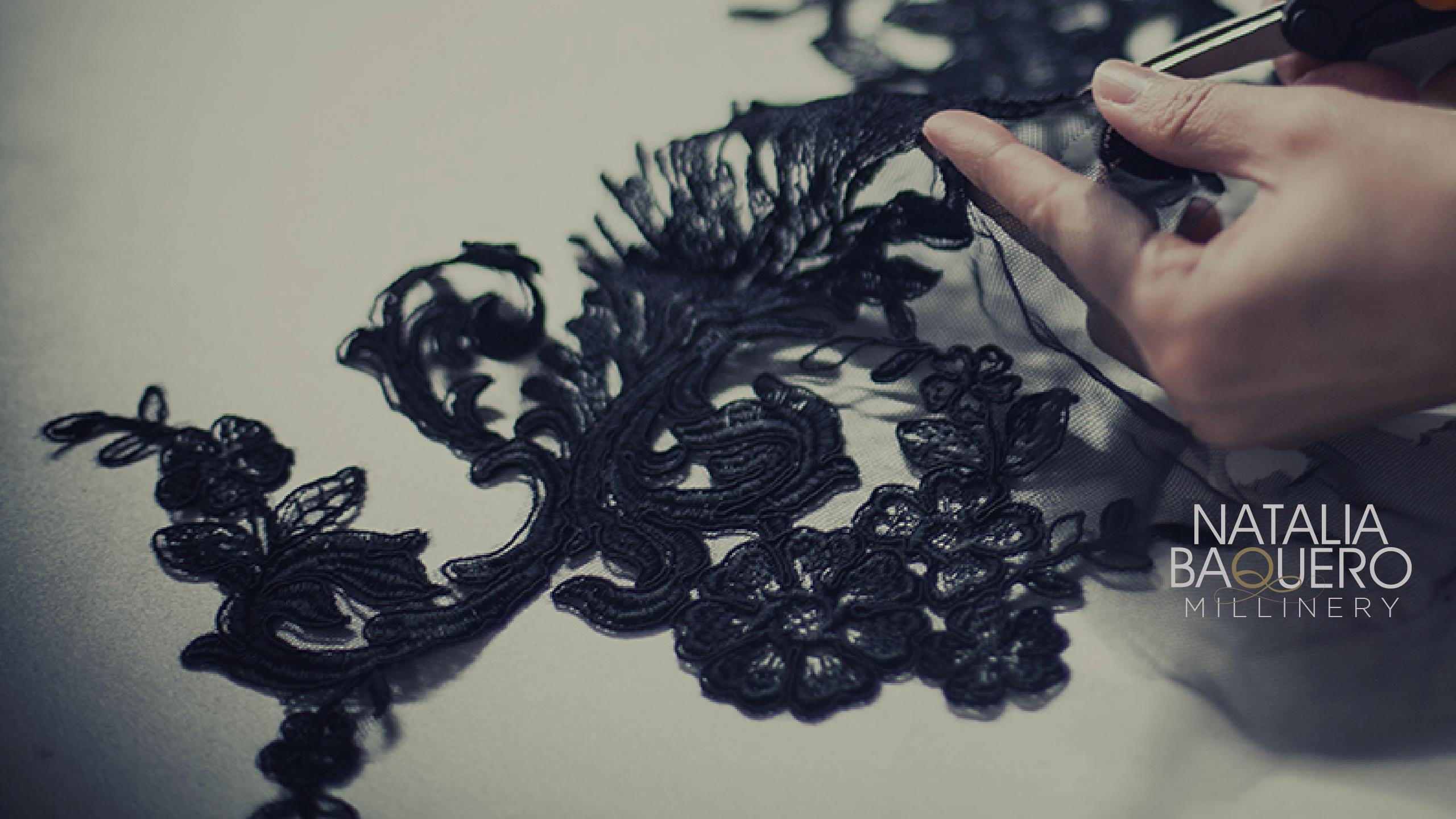 NATALIA BAQUERO STUDIO (@natalia_baquero_studio) Cover Image