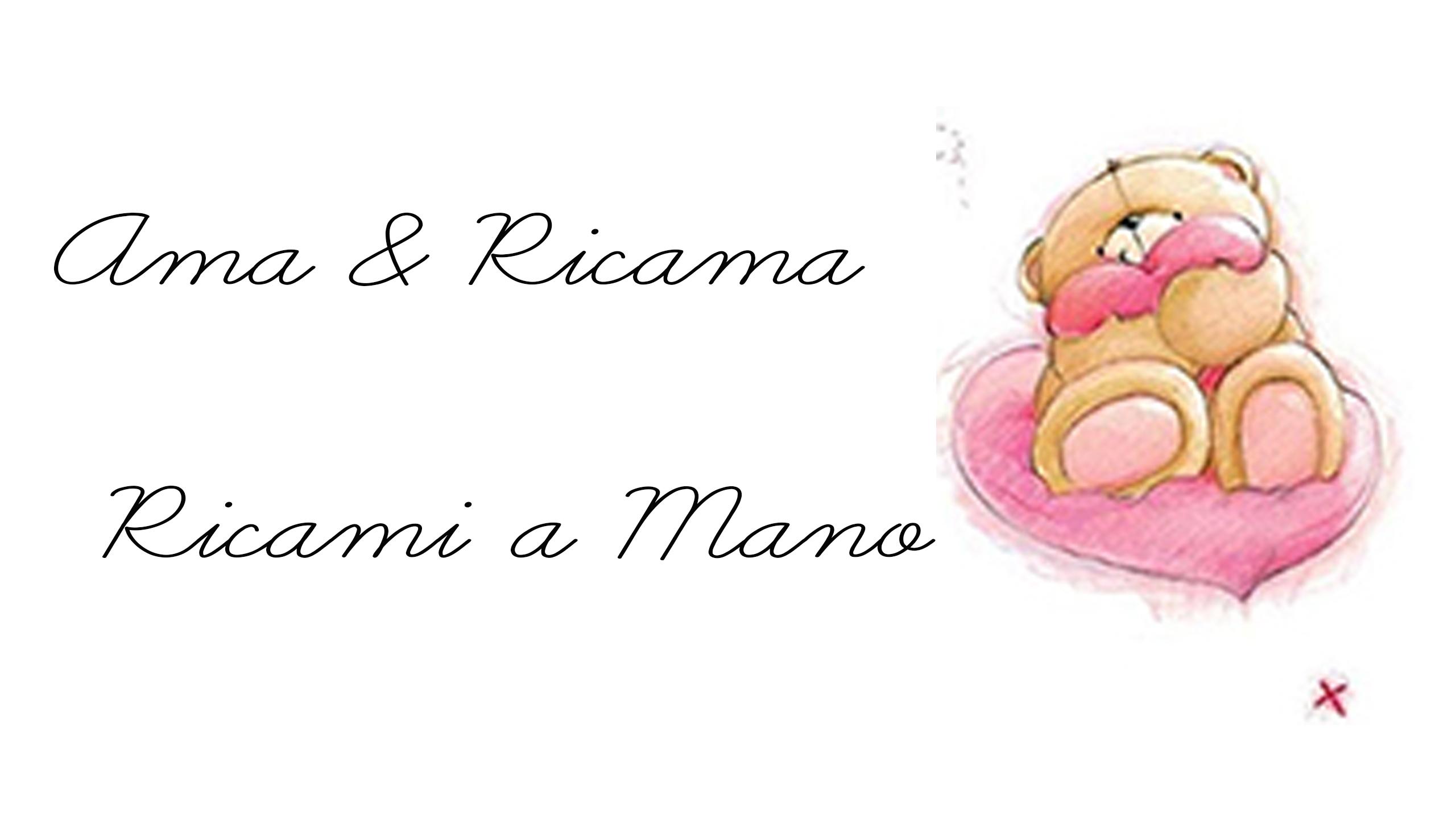 ama e ricama (@ama_e_ricama_di_mara) Cover Image
