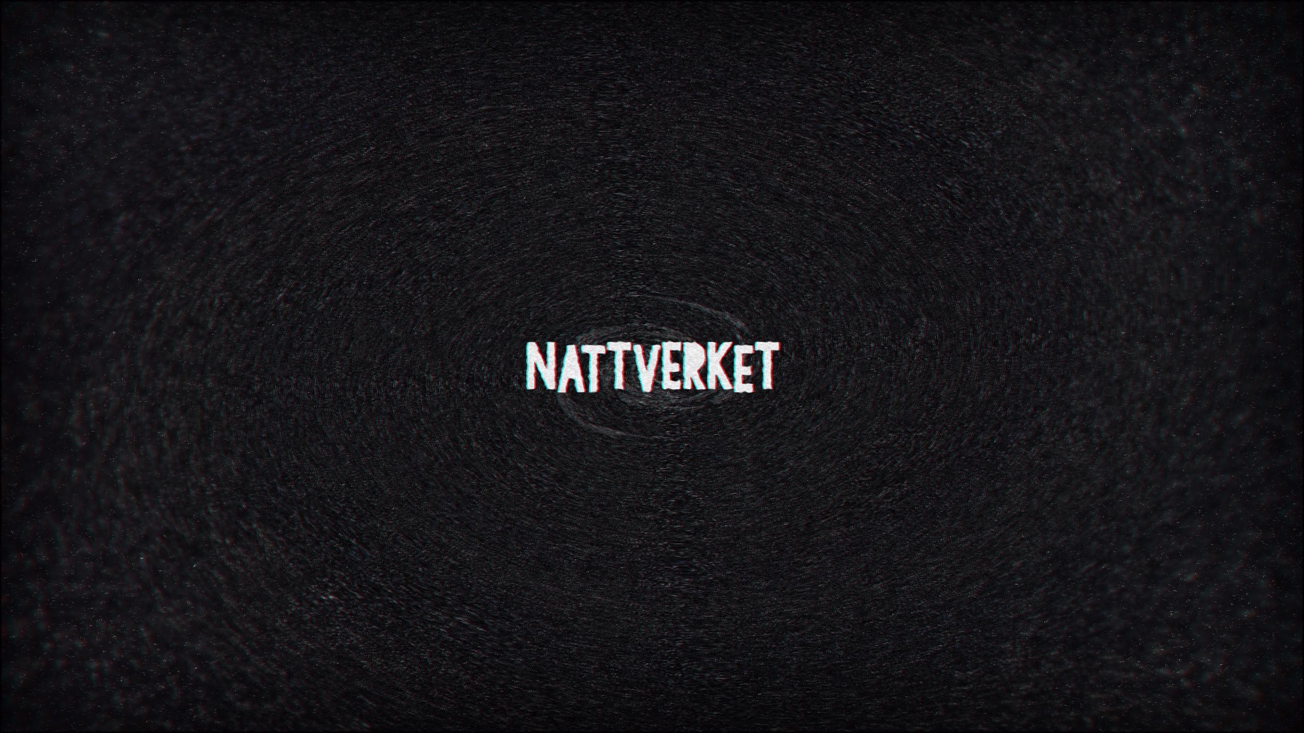 Nattverket (@nattverket) Cover Image