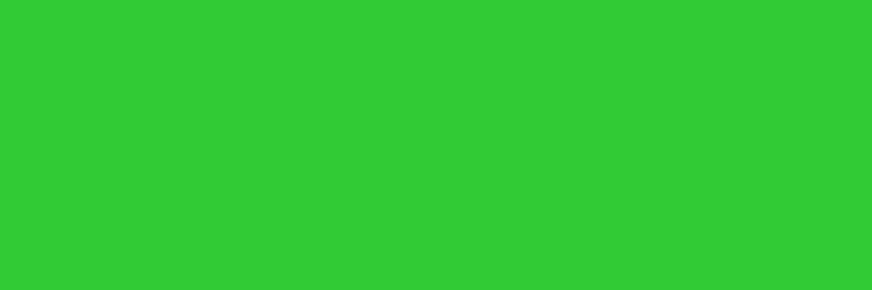 LimeChimp (@limechimp) Cover Image