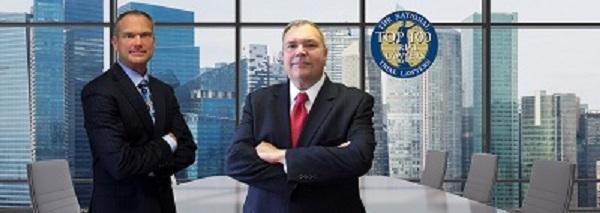 San Diego Criminal Attorney (@cacriminalattorney) Cover Image