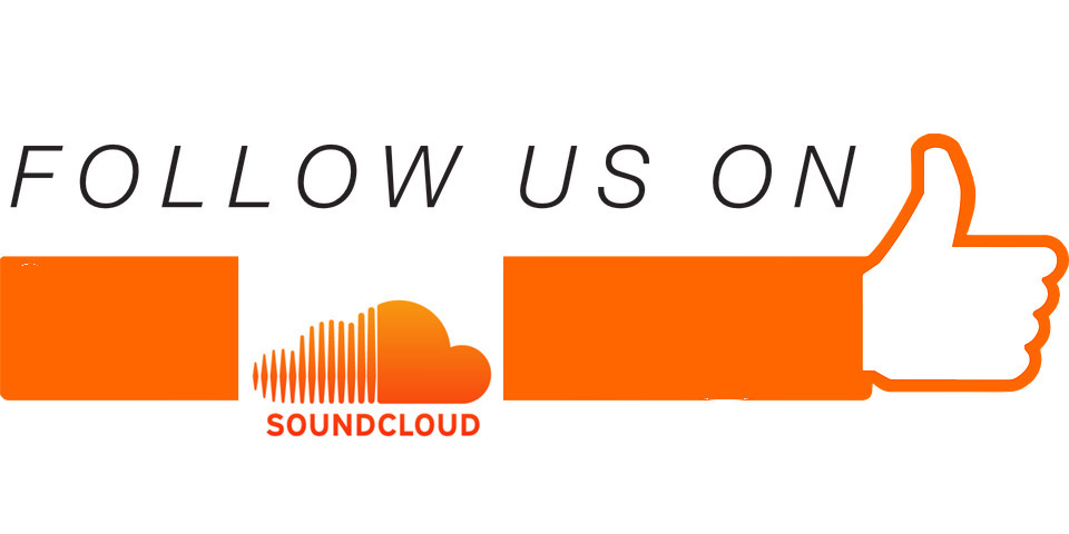 Buy soundcloud likes (@buysoundcloudlikes) Cover Image