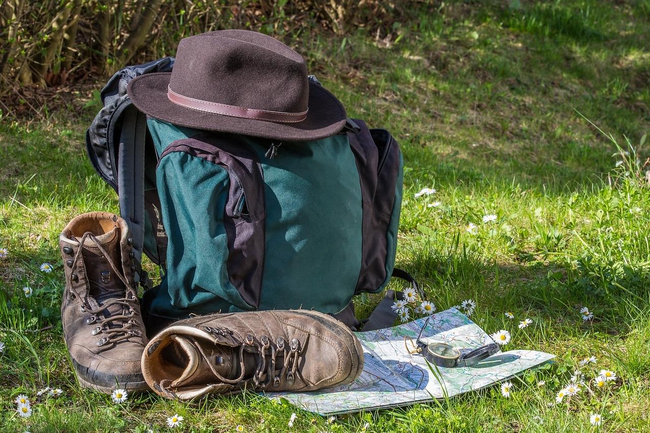 John Cal (@hiking-mallorca) Cover Image