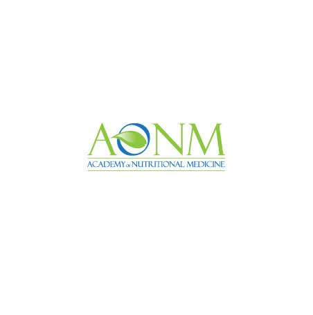 AONM Clinic (@aonmclinic) Cover Image