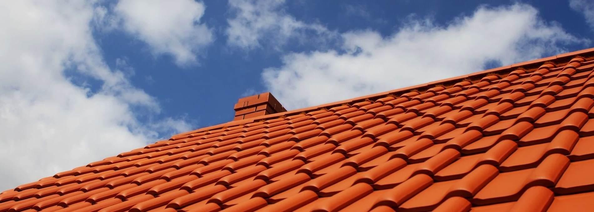 NorthwestRoof Restoration (@northwestroof) Cover Image