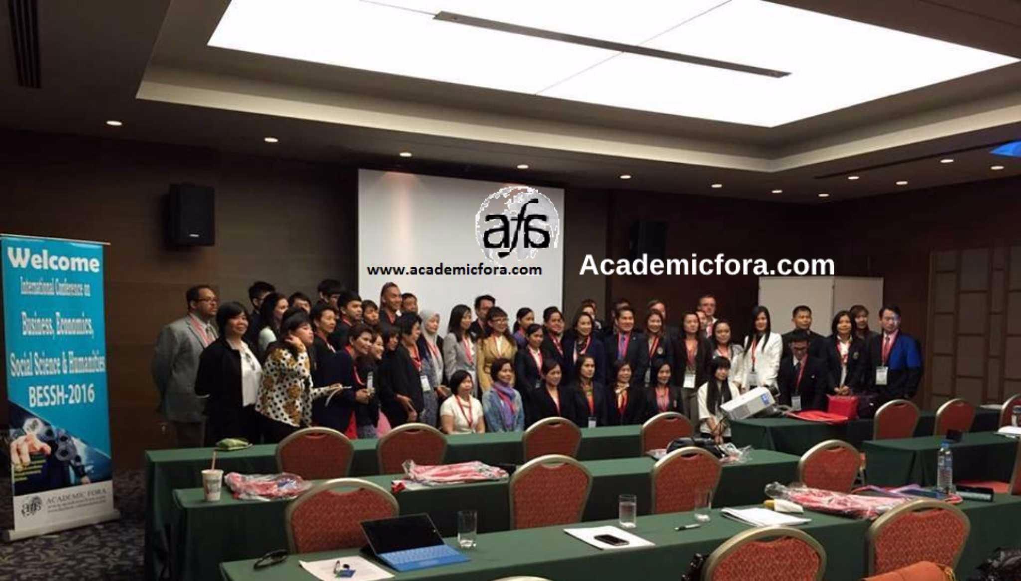 Academic (@academicfora) Cover Image