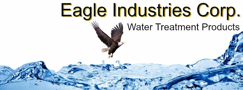 Eagle Industries Corp (@eagleindustriescorp) Cover Image