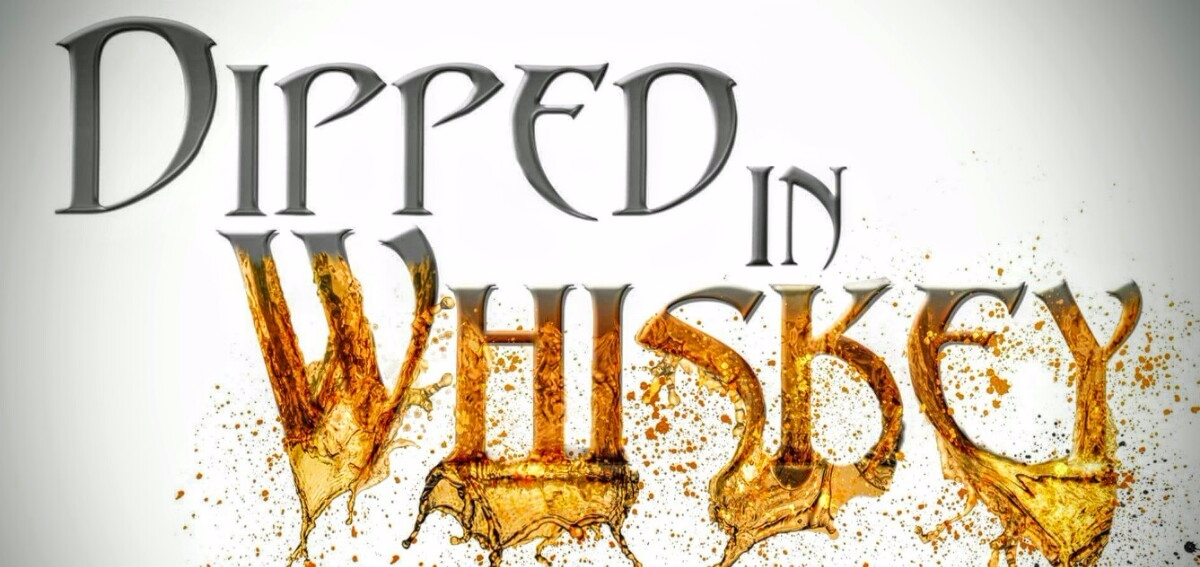 Dipped in Whiskey (@dippedordie) Cover Image