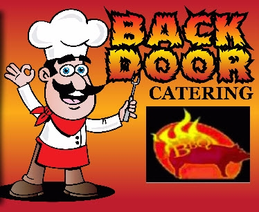 Bill Dixon (@backdoorbbqcatering) Cover Image