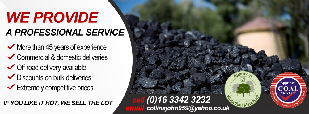 Caerleon Coal Centre  (@caerleoncoalcentre) Cover Image