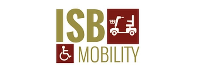 ISB Mobility   (@isbmobility) Cover Image