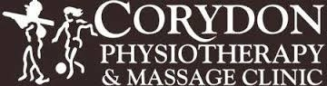Corydon Physiotherapy (@corydonphysiotherapy) Cover Image