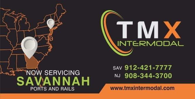 Tmxintermodal (@fernandorodrigues8) Cover Image