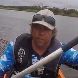 Best Fishing Kayaks (@btfishingkayaks66) Cover Image
