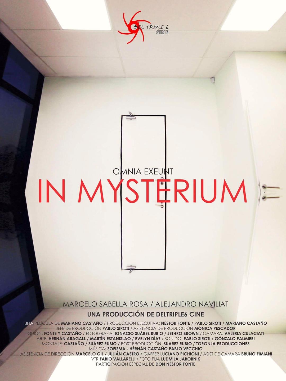 Hernan Casta (@xhlcx) Cover Image